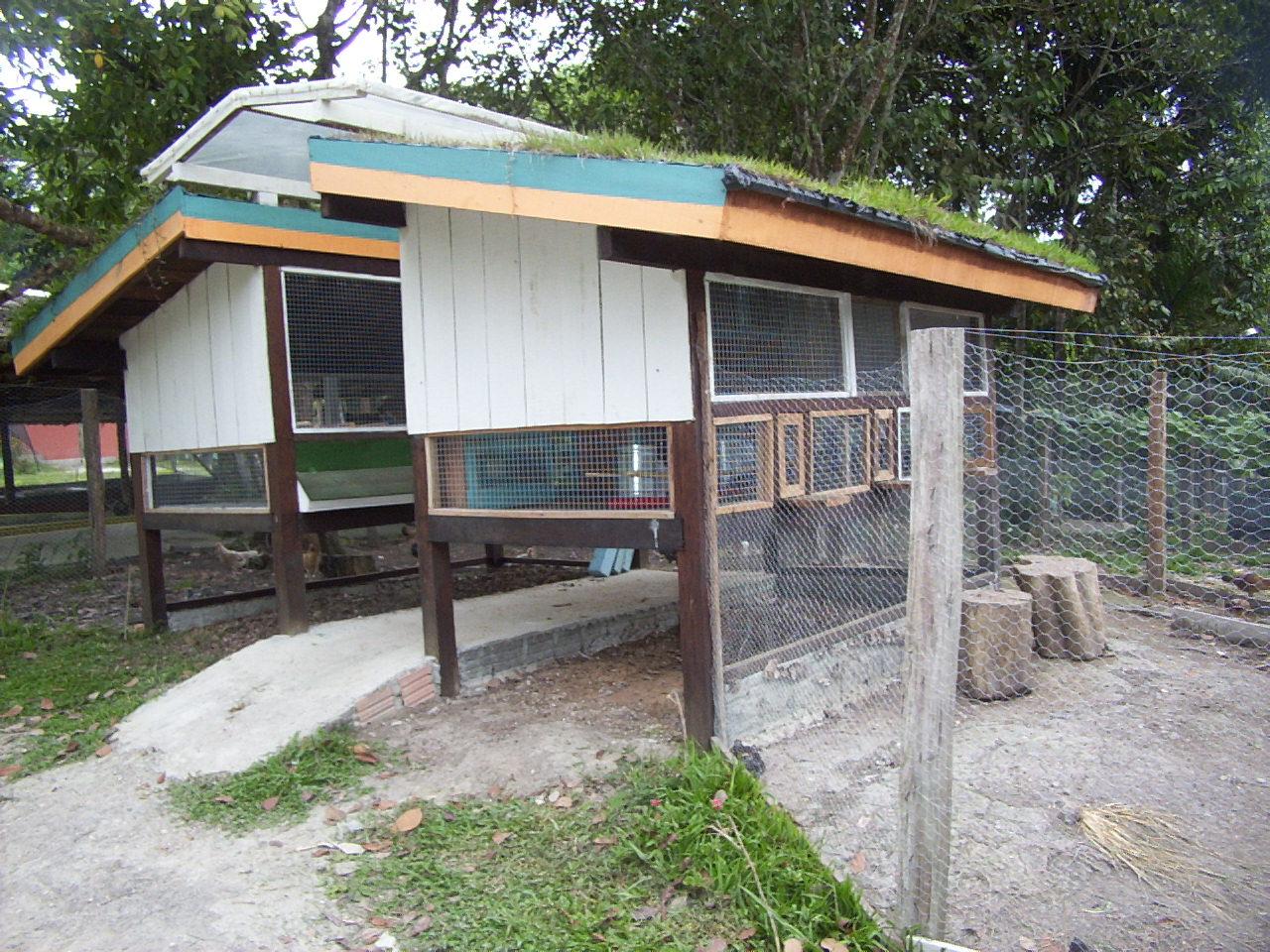 banco bradesco jardim londres campinas:Caboclo no Amazonas inspirou a tecnologia