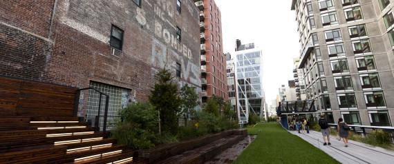 Urbanismo paisagista: o desafio daimplementação