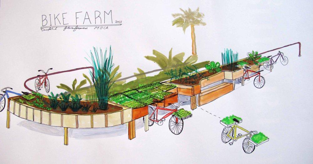 2011-07-12-BikeFarmIllustration